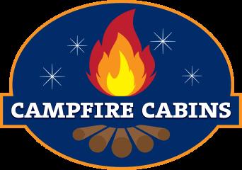 Campfire Cabins